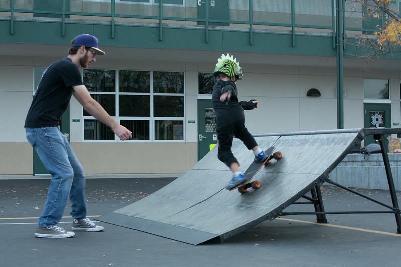 ChristianSkateboardDec2019-177.jpg