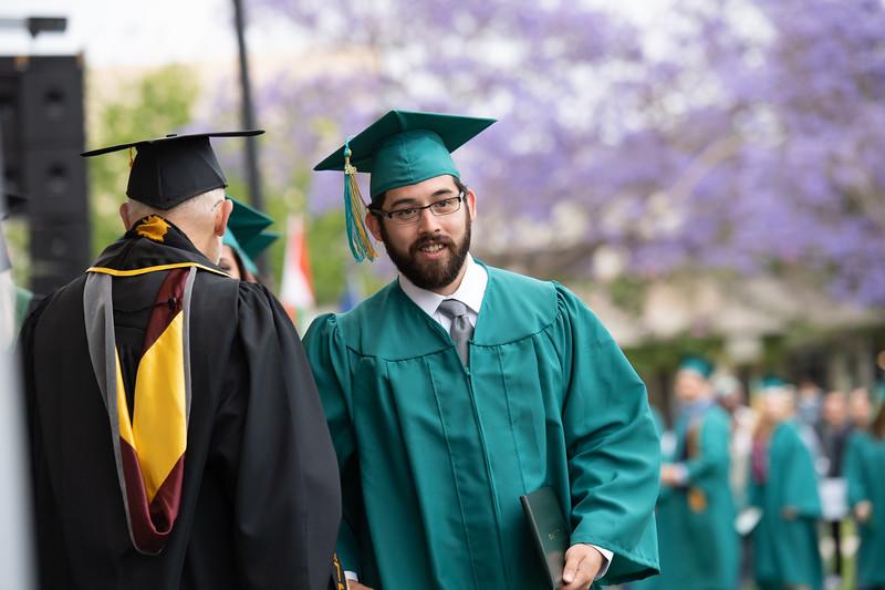 Graduation-2018-2374.jpg