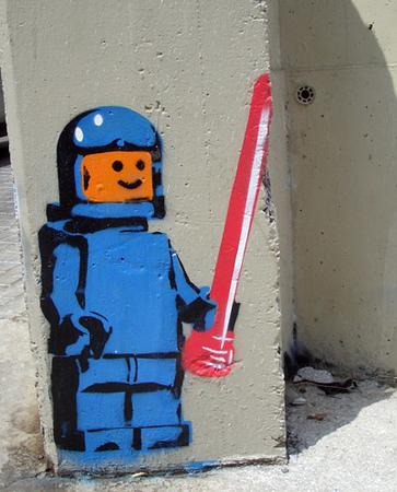 lego-grafiti.jpg