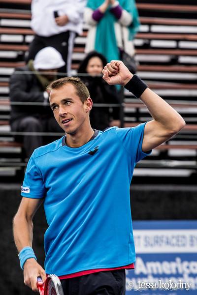 Finals Singles Rosol Last Point-3422.jpg