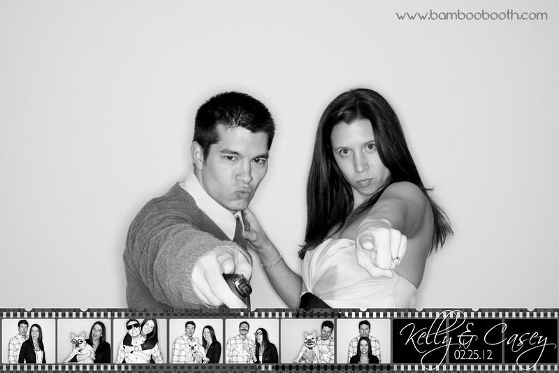 Casey&Kelly-104.jpg