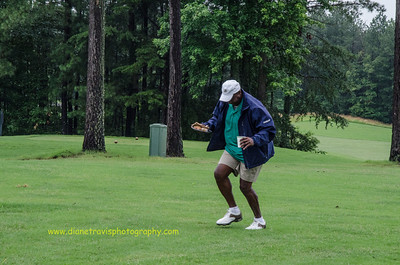 2013 10th Annual Moriah McNeil Memorial Celebrity Golf Classic