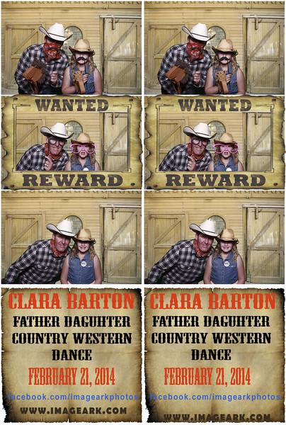 Clara Barton Dance 20.jpg