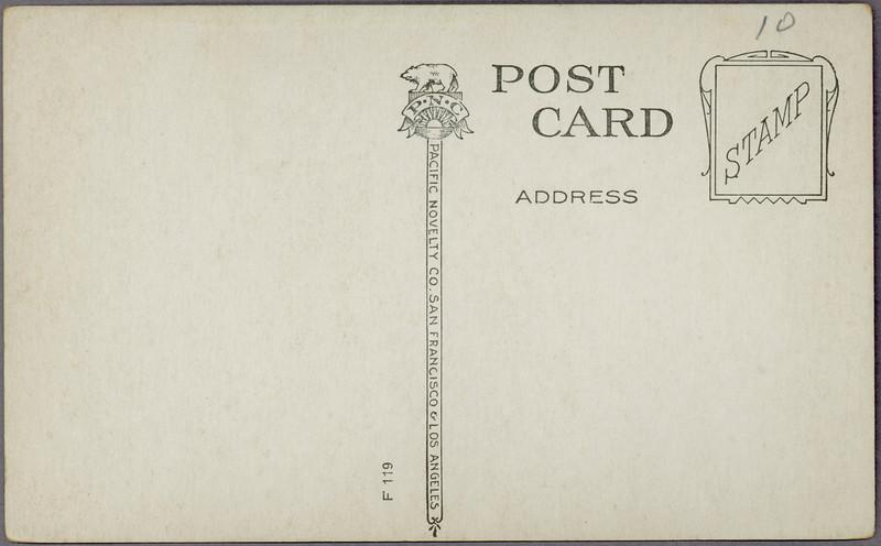 pcard-print-pub-pc-36b.jpg