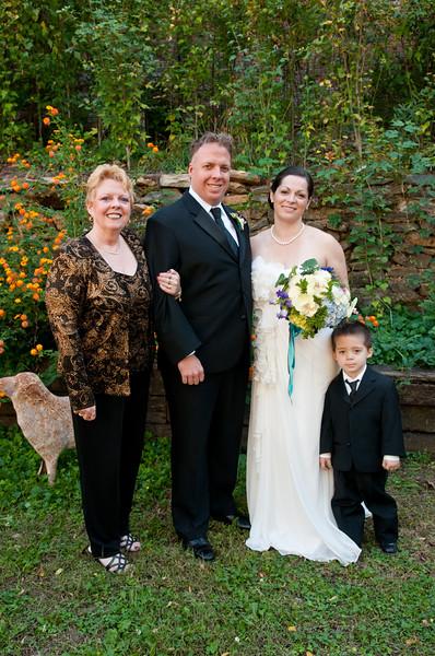 Keith and Iraci Wedding Day-186.jpg
