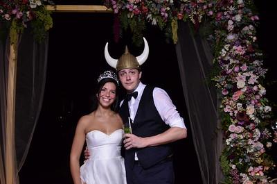 06.04.19 - Casamento Joana e PG