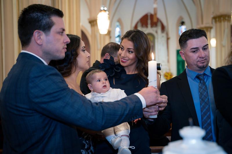 Vincents-christening (25 of 33).jpg