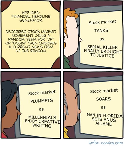 SMBC_Markets_2020-06-20.png