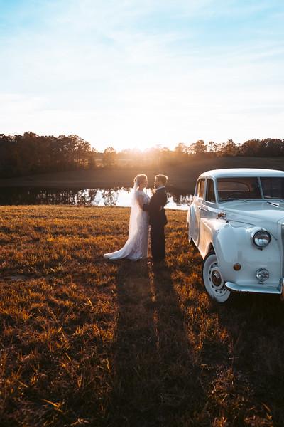 Cox Wedding-377.jpg
