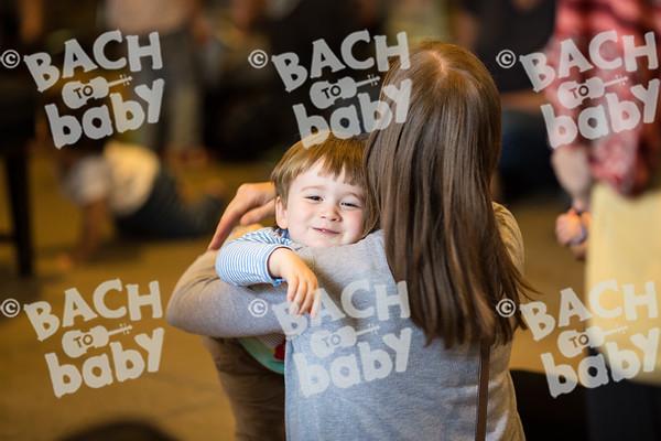 Bach to Baby 2018_HelenCooper_Putney_2018-05-31-19.jpg
