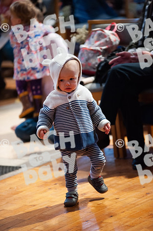 ©Bach to Baby 2019_Laura Woodrow_Epsom_2019-25-10_ 11.jpg