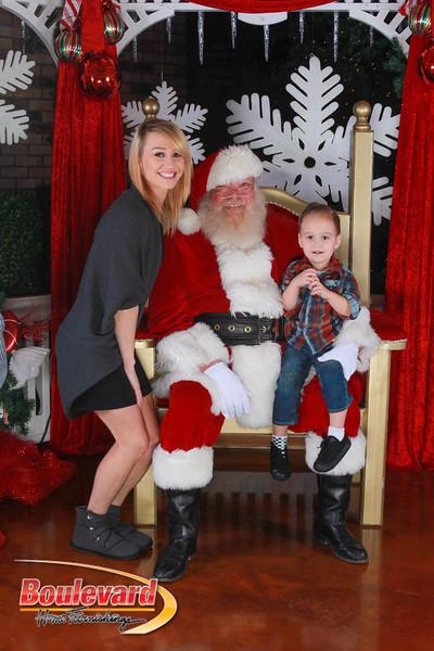Santa 12-17-16-51.jpg