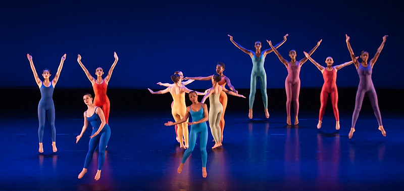 LaGuardia Graduation Dance Friday Performance 2013-30.jpg