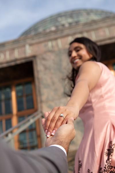 Le Cape Weddings - Robin and Virag 00018.jpg