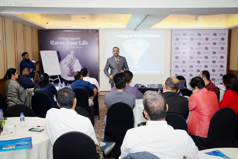 Carve your life Masterclass and MT Workshop by Dr Prem 45.jpeg