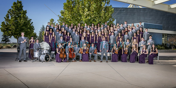 20171012_University Choir and Orchestra