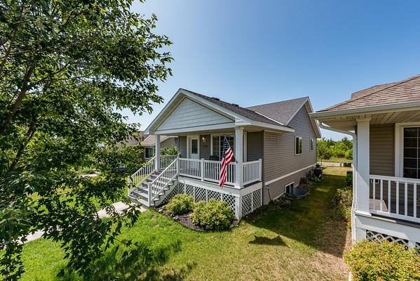 11256 Prairie Village Ln