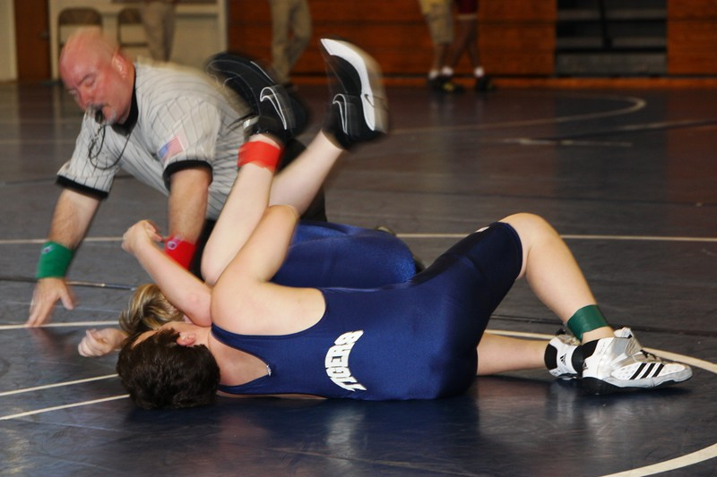 Middle School & 8th Wrestling 050.JPG