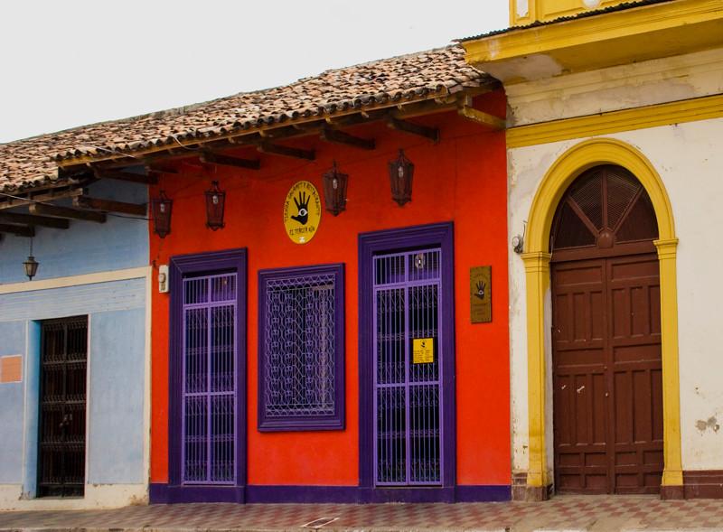 Granada_Nicaragua (1).jpg