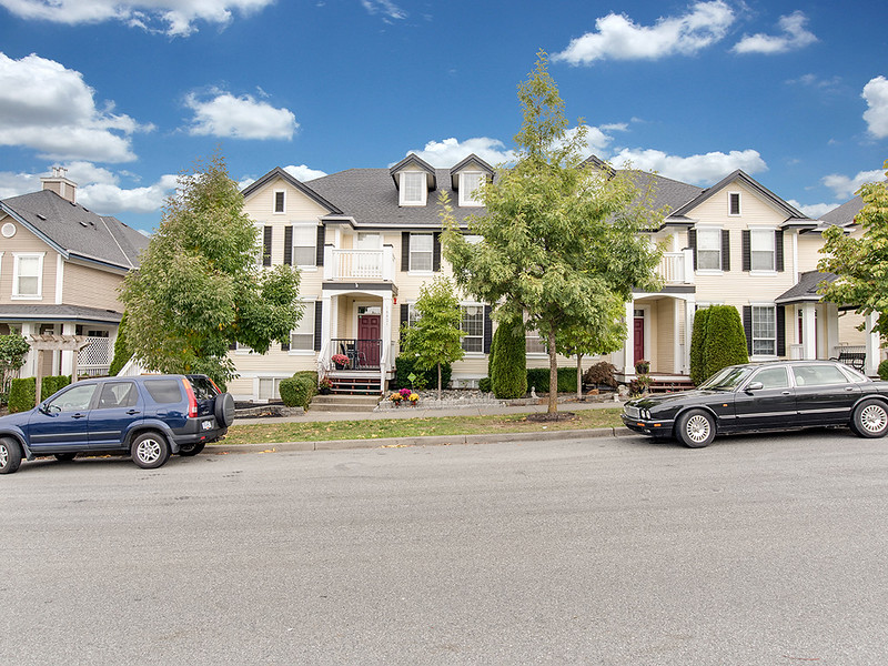 18021 70 Ave for MLS