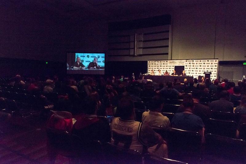 DenverComicCon2013Friday (157 of 230).jpg