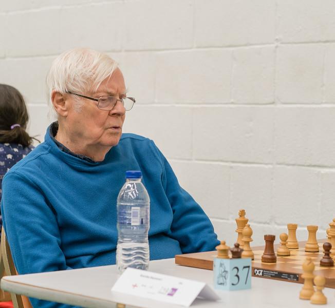 Ray Kearsley