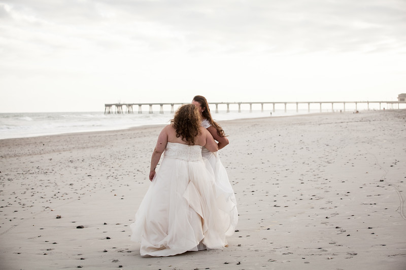 Beach Wedding Wrightsville Beach-197.jpg