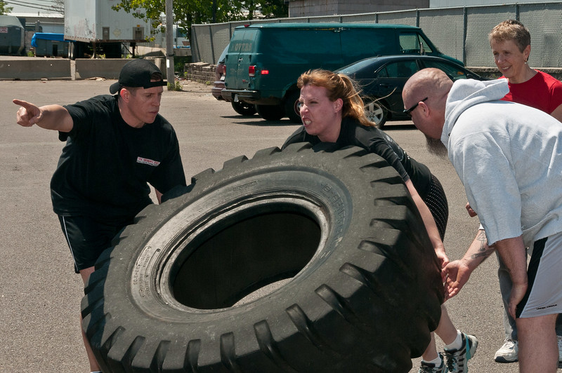 TPS Training Day 5-21-2011__ERF3021.jpg