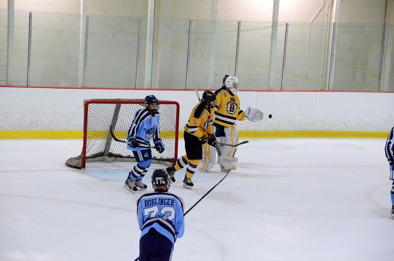 150904 Jr. Bruins vs. Hitmen-053.JPG