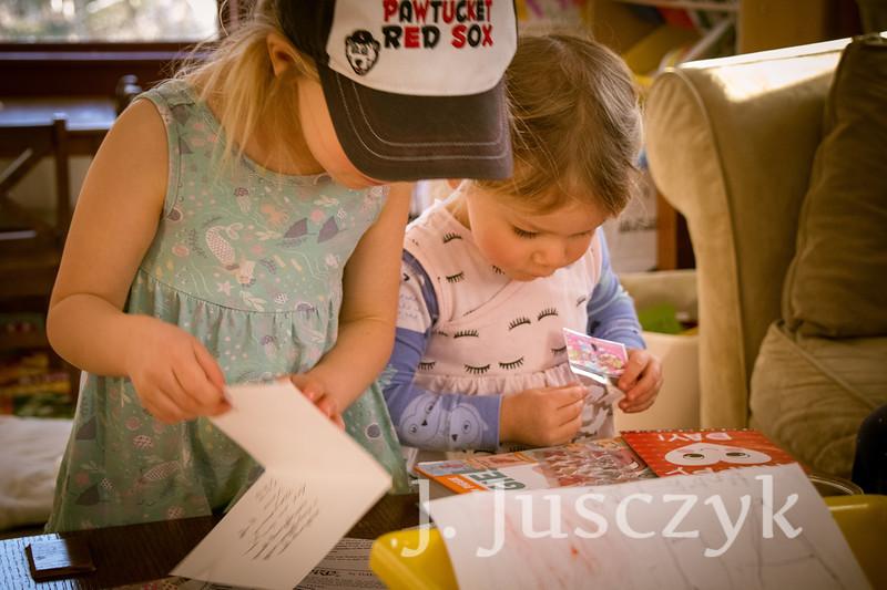 Jusczyk2021-2106.jpg