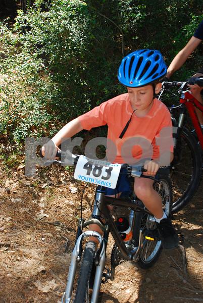 The Warda Race - Kids Cup