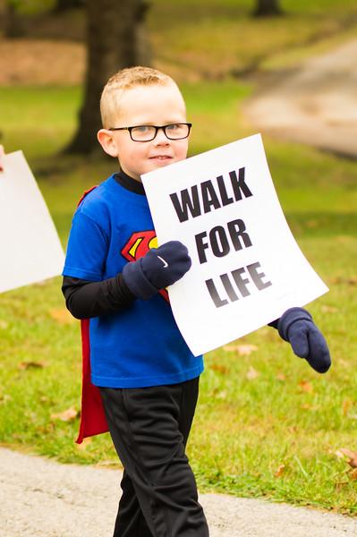 10-11-14 Parkland PRC walk for life (287).jpg