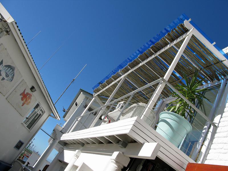 IMG_0753 At Harbour House, Kalk Bay Harbour, Kalk Bay, Cape Town.jpg