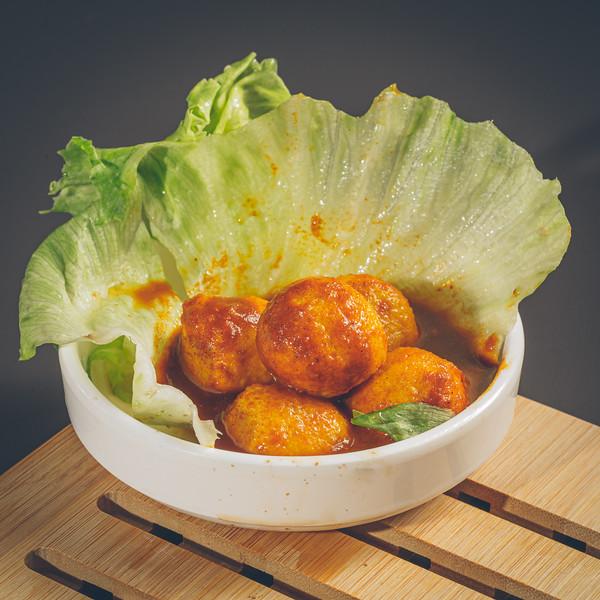 Sun Kee food-131.jpg