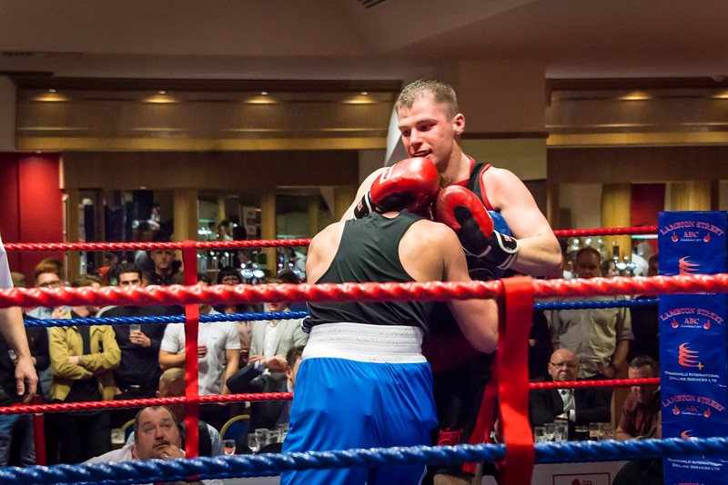 -Boxing Event March 5 2016Boxing Event March 5 2016-23531353.jpg