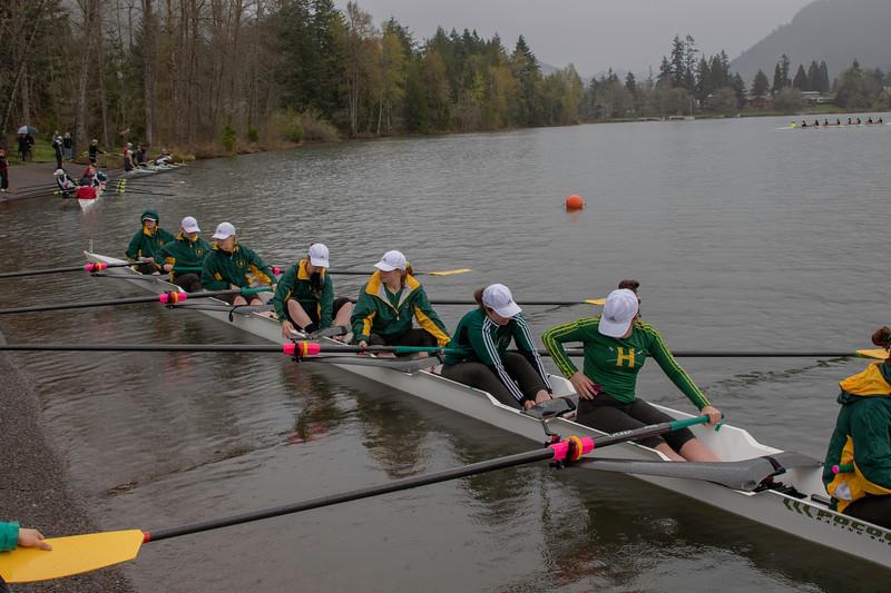 Rowing-160.jpg