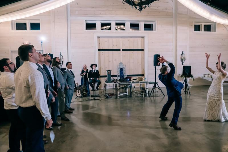 Cox Wedding-506.jpg