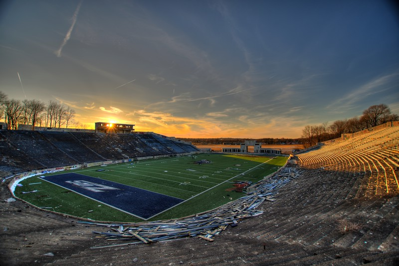 Rubber-Bowl-Sunset-akron9-Beechnut-Photos-rjduff.jpg