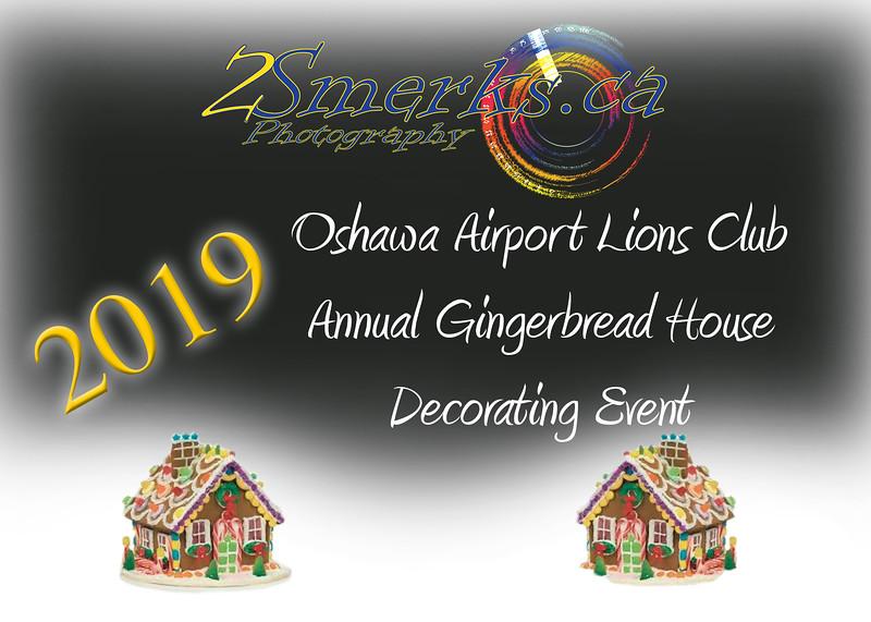 TitleImage - Gingerbread House 2019.jpg