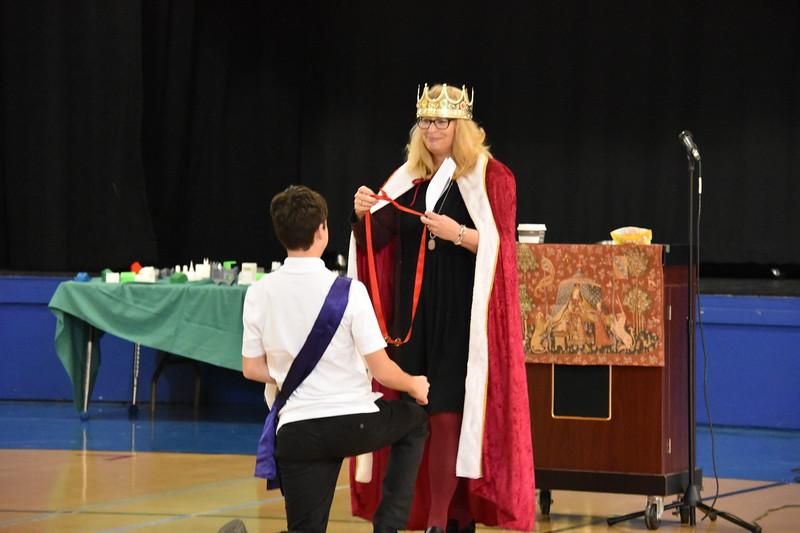 Seventh Grade Knighting Ceremony (153).JPG
