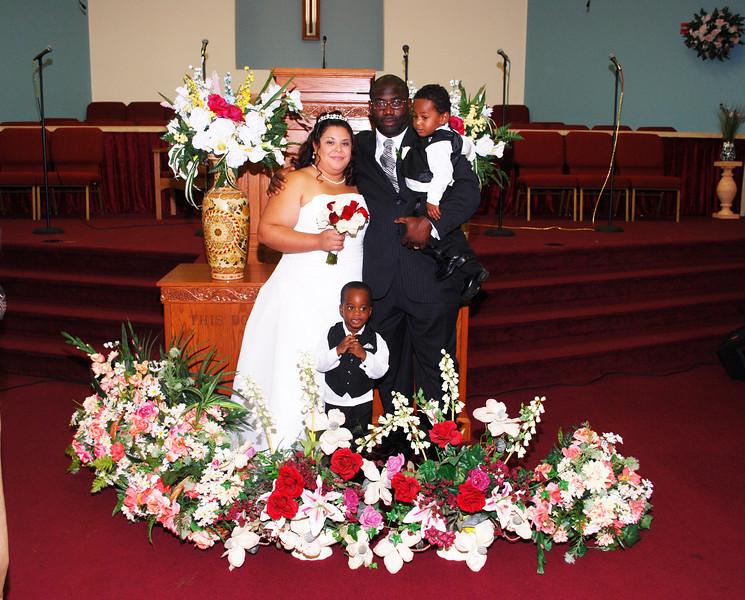 Wedding 10-24-09_0409.JPG