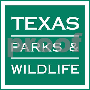 first-case-of-cwd-detected-in-freeranging-texas-whitetail