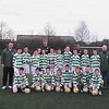 PIC 07W15S4 Celtic Boys