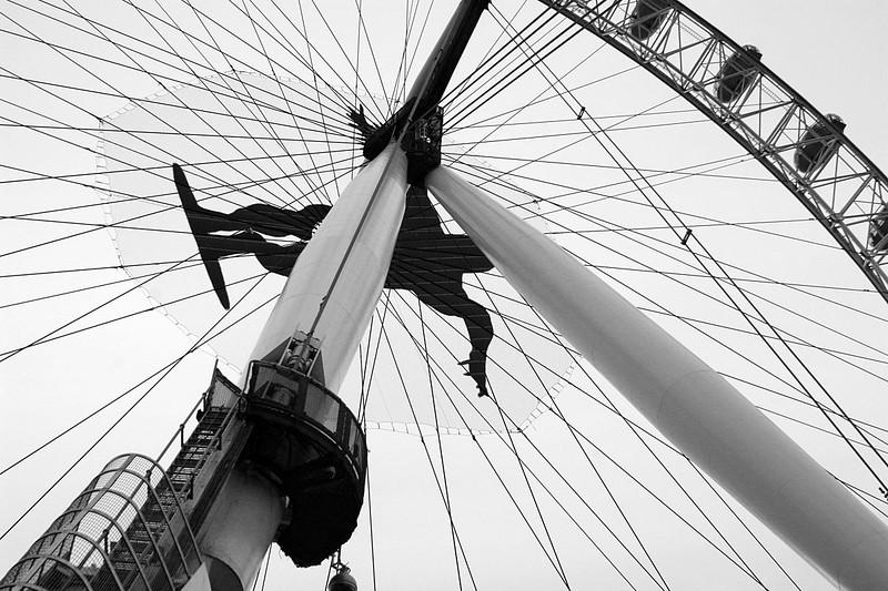 6153_London_London_Eye.jpg