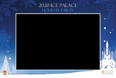 IUGO Games 2020