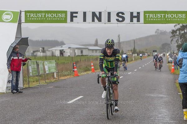 20140920 Cycling - Race 1 Trust House Team series _MG_7503 WM
