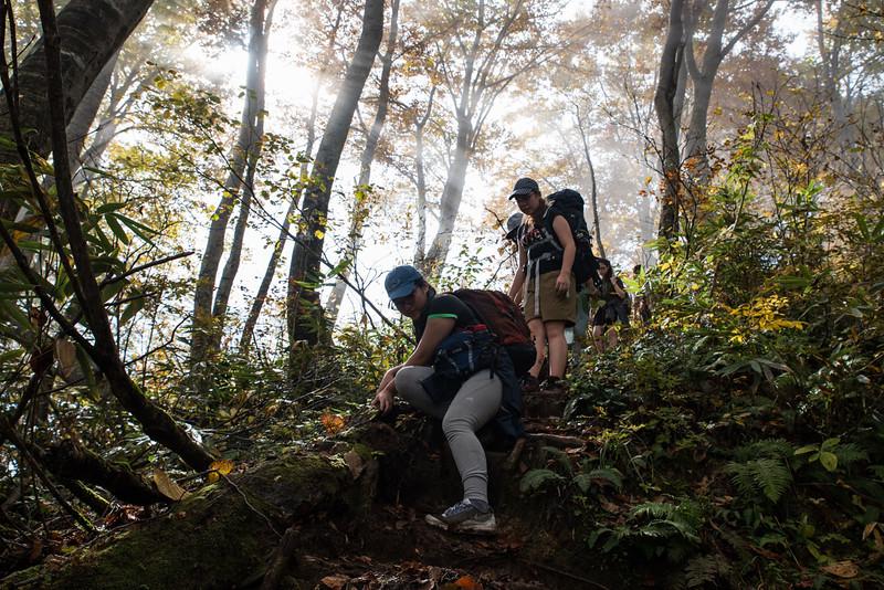 Niigata Expedition 2016-6384.jpg