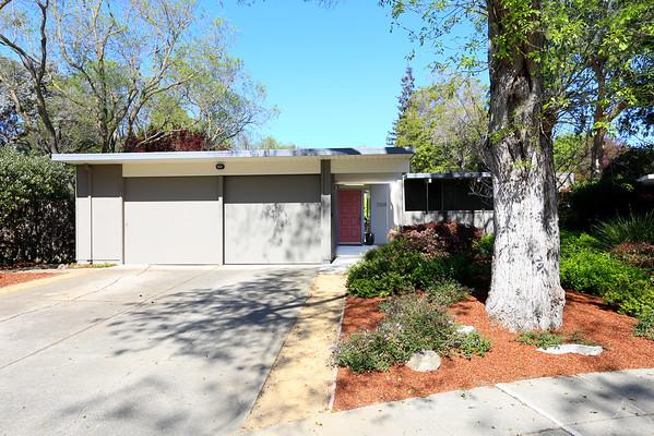 2505 Greer Rd, Palo Alto CA 94303 | & Valerie Smith