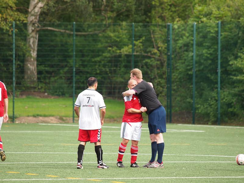 Pressen mod DBU fodbold. Photo- Martin Bager (210 of 243).JPG