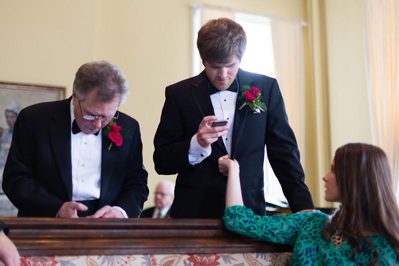 bap_corio-hall-wedding_20140308015806_DSC_4854